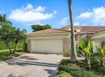 2417 Sandy Cay, West Palm Beach