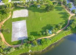 41_Heights_Amenity_Aerials__2_mls