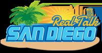 sandieg_real_talk_logo