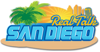 sandieg_real_talk_logo