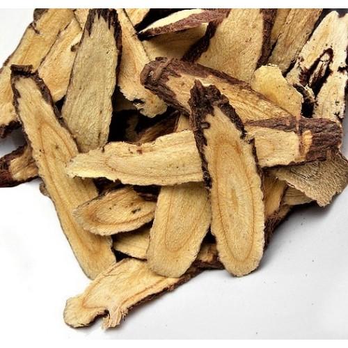 Gan Cao   Raw Glycyrrhizae   Licorice Root
