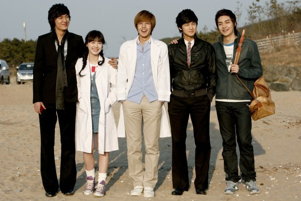 Boys_Over_Flowers_35