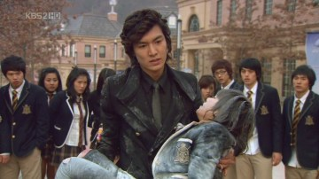 Boys_Over_Flowers_31