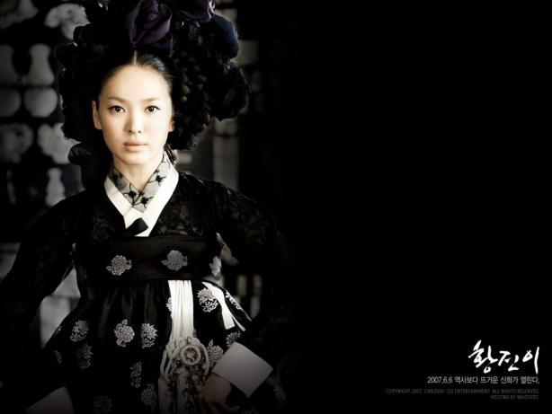 film-Hwang-Jin-Yi _54