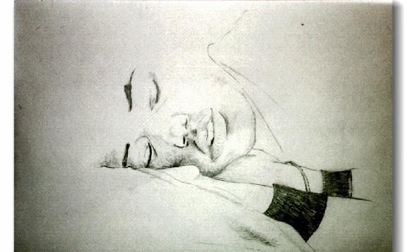 portrait07