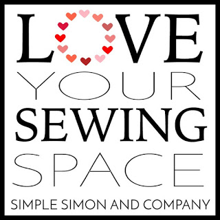 love-your-sewing-space-button-768x768
