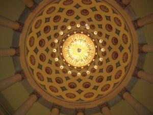 Capitol-03101