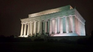 Monuments-03134