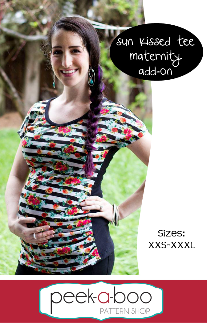 maternity_cover__74378.1457583486.1280.1280