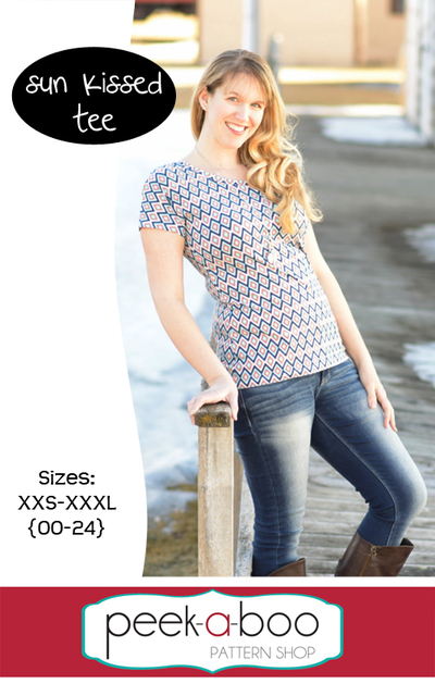 sun_kissed_tee_cover__72380.1457582864.400.629