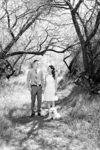 Ivette&VincePortraits-40