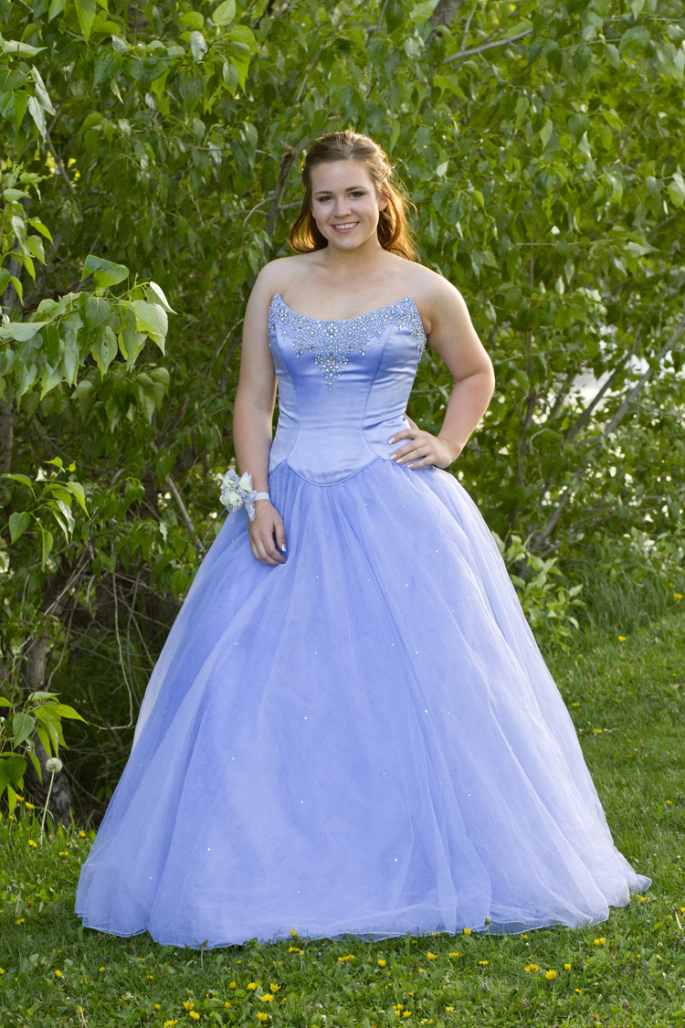 swimming in prom dresses plus size tops