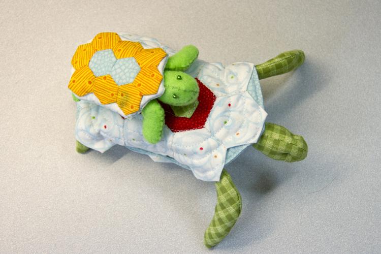Turtles-11