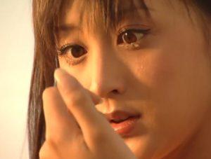 PGSM Minako Aino