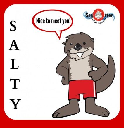 SaltyIntro (1)
