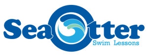 Sea-Otter-Logo