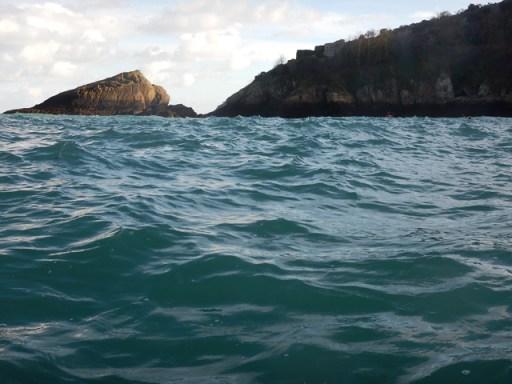 Bouley Bay
