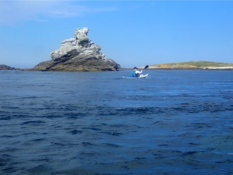 Molene Archipelago