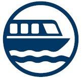 Seaport Ferry