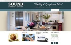 Sound Furniture & Appliance