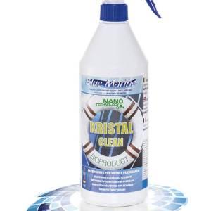 Kristal Clean