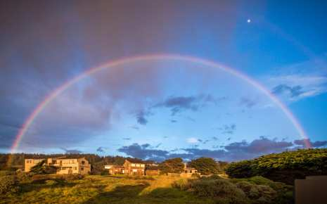kid friendly , vacation rental, sea ranch, abalone bay, Sea Ranch Packing List