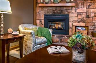 Living Room, Sea Ranch, Abalone Bay ,Vacation Rental