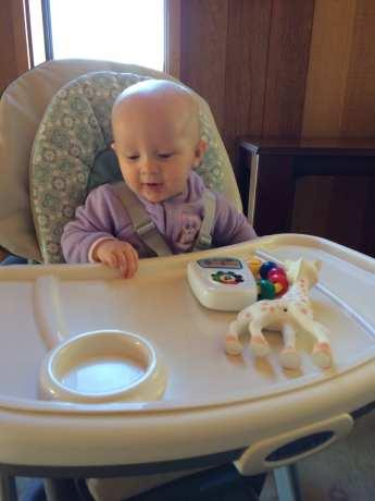 baby travel tips, kid friendly, Sea Ranch, Abalone Bay, Vacation Rental