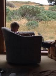 kid friendly, Sea Ranch, Abalone Bay, Vacation Rental
