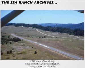 fly-ins, Private pilot fly-Ins to The Sea Ranch private airstrip, Private pilot fly-Ins,The Sea Ranch private airstrip,Fly-ins ,The Sea Ranch, The Sea Ranch Association,private airstrip,private pilots, airports near sea ranch ca