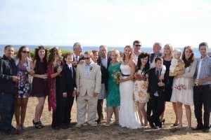 About Us,wedding , Sea Ranch , Abalone Bay, Donna Martinez