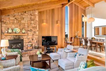 Sea Ranch, Packing List , Abalone Bay , Vacation Rental, Living Room, Sea Ranch, Abalone Bay, Vacation Rental, ocean view, oceanfront