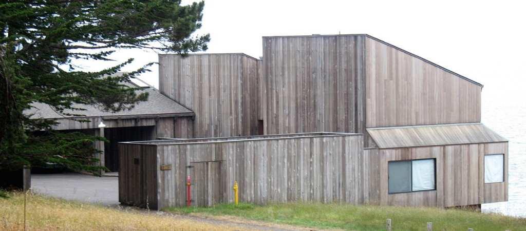 Condominium 1, Sea Ranch, Vacation Rental, Abalone Bay,Digital Walking Tours