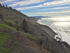 sea ranch road trip,sea ranch rentals road trip. sea ranch rentals, road trip