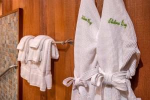 Bleisure Trip, Sea Ranch, Abalone Bay, Vacation Rentals