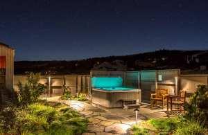 Bleisure trip,Sea Ranch, Abalone Bay, Vacation Rentals,