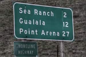 ,sea ranch road trip,sea ranch rentals road trip,sea ranch rentals, road trip
