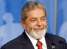 Ex-presidente Lula, ironiza passagem bíblica que promete o céu para os pobres