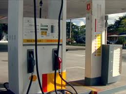 Fantástico denuncia fraude em bombas de combustível