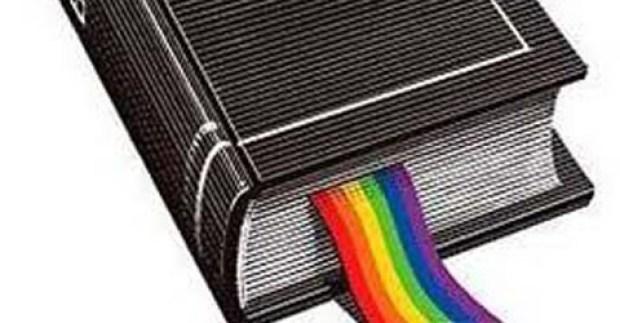 """""""Bíblia gay"""" é prova de que qualquer um pode distorcer a verdade que lhe ofende, comenta teólogo"""