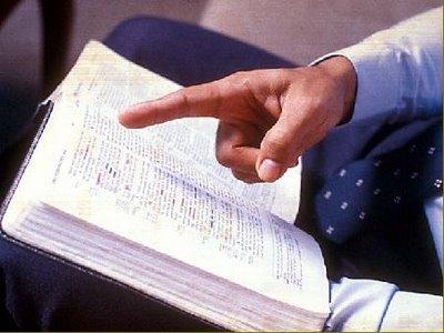pregar-o-evangelho-genuino