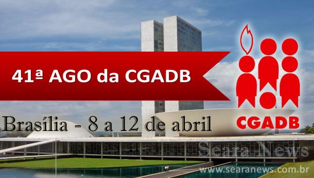 41-ago-cgadb