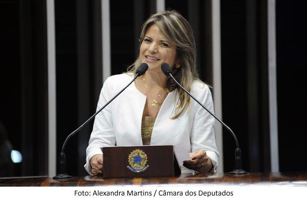Dia-Internacional-da-Mulher-2013-Camara-dos-Deputados-Brasilia