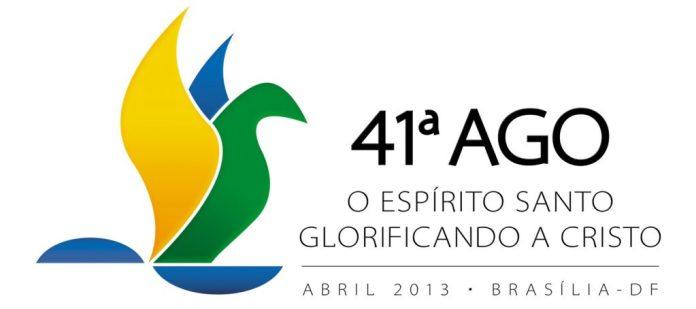 Logo-41-AGO-CGADB
