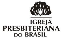 Logo-Igreja_Presbiteriana_do_Brasil