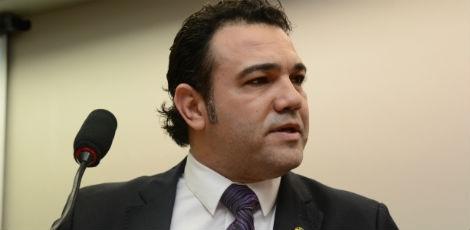 deputado_federal-marco_feliciano