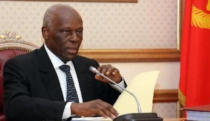 Angola proíbe operação de igrejas evangélicas do Brasil