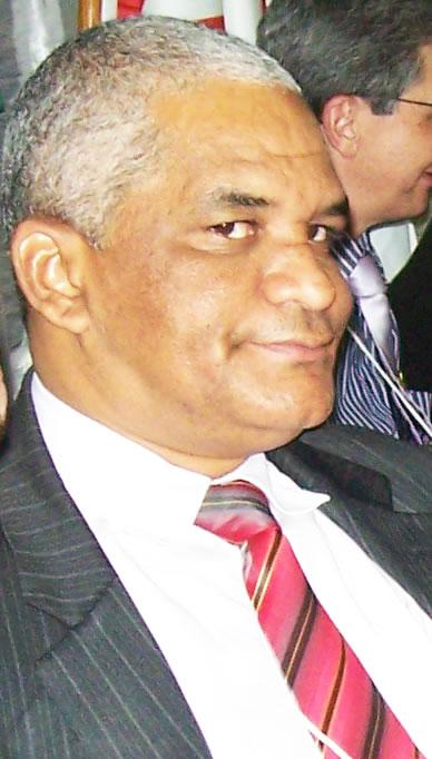 CGADB desliga o Pr. Ivan Bastos da instituição