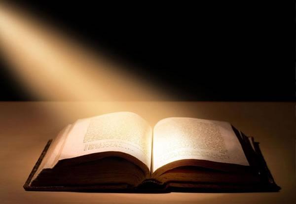 Bíblia Sagrada - Salve a Reforma!