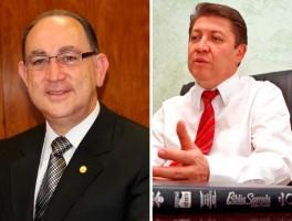 Deputados evangélicos são investigados por envolvimento em esquema de corrupção da 'Máfia do Asfalto